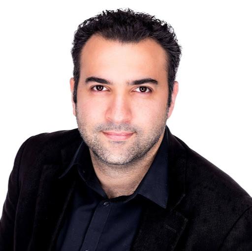 Saman Mohammadian
