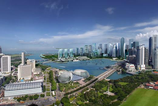 シンガポール画像/イメージ