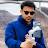 Kshitij Rangari avatar image
