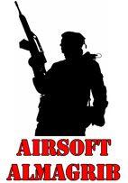 II Aniversario La Granja Airsoft 26/02/12 - Página 4 Bannergranja