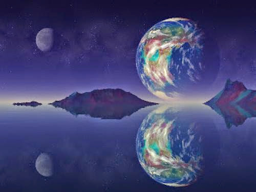 El Anora The Pleiadian Global Message 2013 Via Lesley Hicks