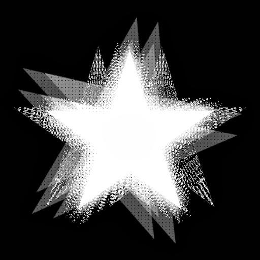DBVMaskstars3 (2).jpg