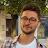 Pierre Masci avatar image