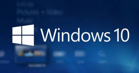 windows_10_f.jpg