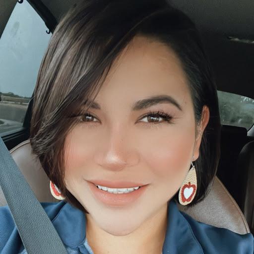 Mari Reyes
