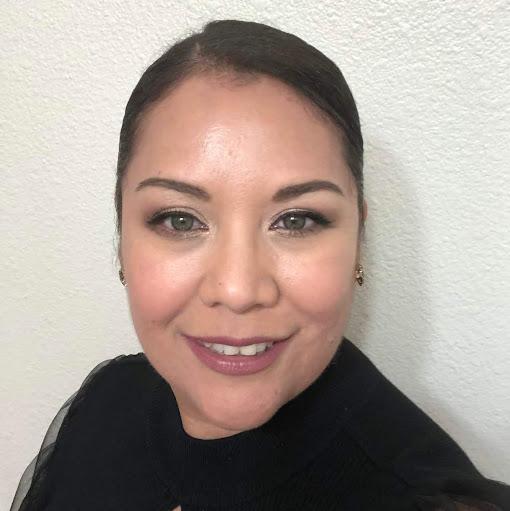 Karla Manuel Photo 22