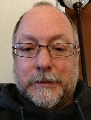 Jim Bauer