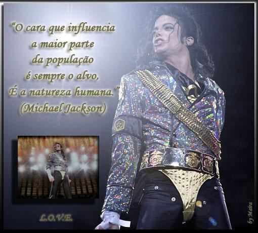 Cartõezinhos Michael :) - Página 3 257