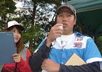 4位 河内章宏 インタビュー 2011-10-14T04:55:00.000Z
