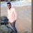 Shabu Mulla avatar image