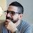 Osmer Barcelo avatar image