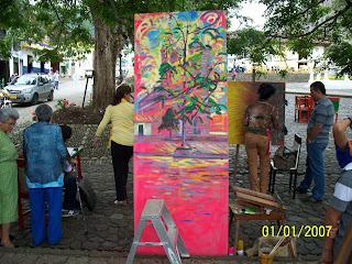 Corporación Cultural de Jardin