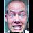 Petter Granström avatar image