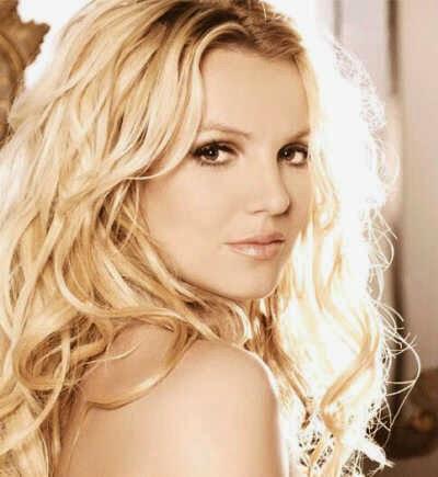 Daftar Lagu Britney Spears Terbaik dan Populer