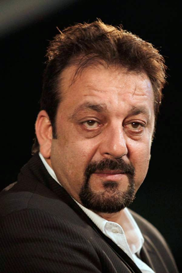 Sanjay Dutt: Bollywood actor Sanjay Dutt has always been a big fan of hot wheels. Apparently, the actor's prized possession includes a Ferrari 599, Audi R8, Lexus SUV, Audi Q7, Porsche SUV, Audi A8, Mercedes Benz M-class, Toyota Land Cruiser, Rolls Royce Ghost and a BMW 7-Series.