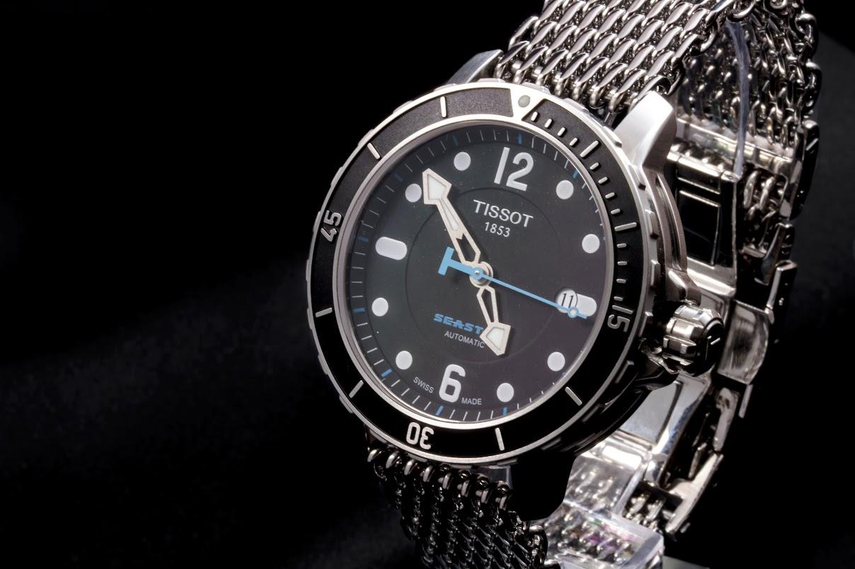 Quel est votre bracelet métal préféré (et pourquoi) ? --9-FQOFvE5Y7hWBRdibs69EN3cpdk4kl_yfoojNbuU=w1208-h805-no