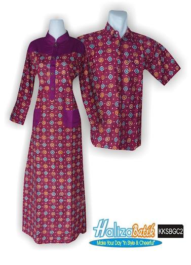 grosir batik pekalongan, Seragam Batik, Sarimbit Murah, Sarimbit Batik