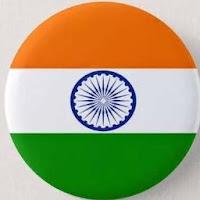 sanjay-singh-7