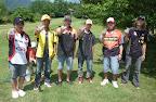 飛び賞の選手達(ENGNEルアー進呈) 2011-07-04T06:43:51.000Z