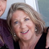 Carol Murphy's avatar