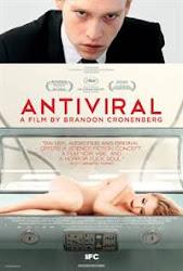 Antiviral - Chóng chọi virus