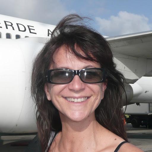 Carole Royer Photo 7