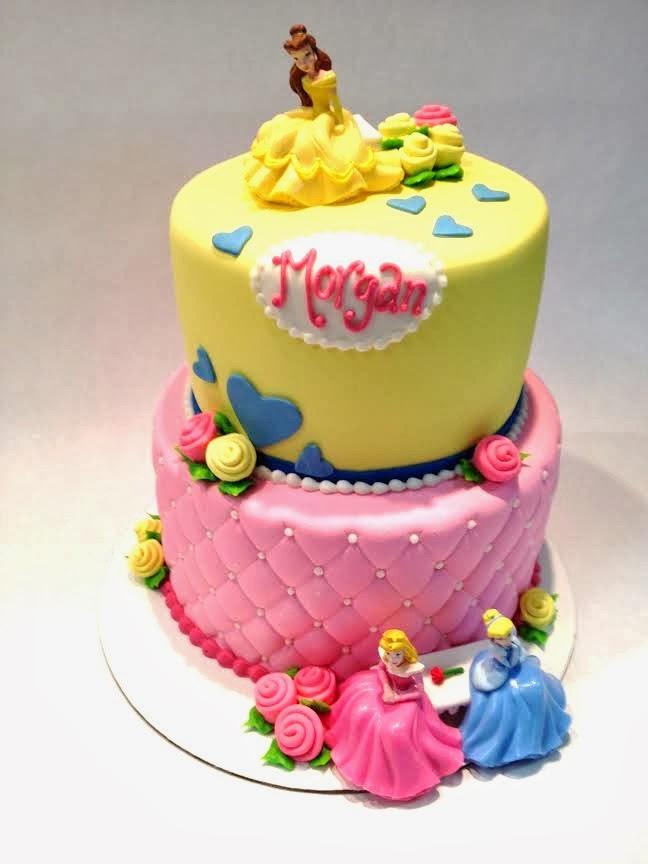 Baskin Robbins Custom Cakes - Google+