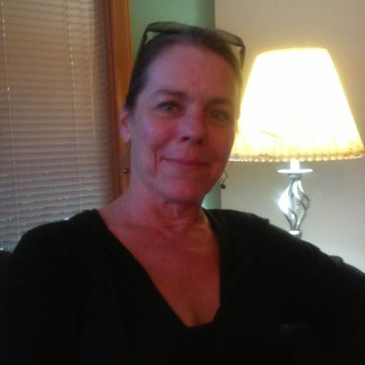 Lynne Rochel