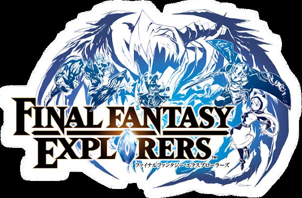 3ds-nintendo-square-enix-final-fantasy-explorers-kopodo-news