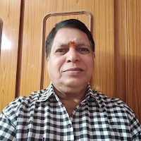 Uma Shanker Rao contact information