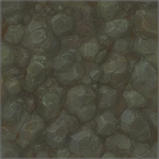 HP_Stones2_preview1.jpg