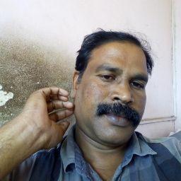 madhu purushan&#39;s profile photo · VISAKH <b>VISWAMBHARAN&#39;s</b> profile photo