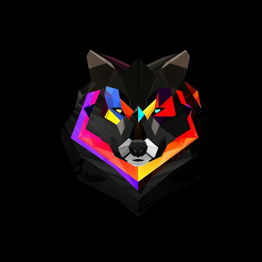 Rainbow Wolf review