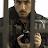 Alex Belencoso avatar image