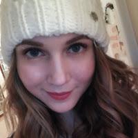 Michaela Gilbertson's avatar