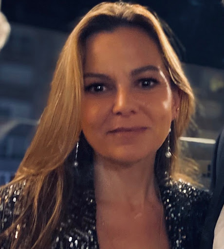 Pilar Rguez. Barahona avatar