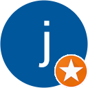 jeff h.,AutoDir