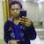 muzikayise Ngcobo
