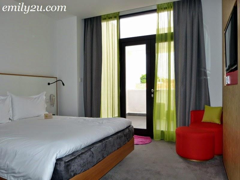 ibis Styles Hotel Ipoh