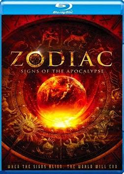 Baixar QZzBcne Zodiac: Signs of the Apocalypse   Legendado Download