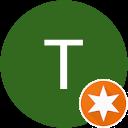 Takuya Y