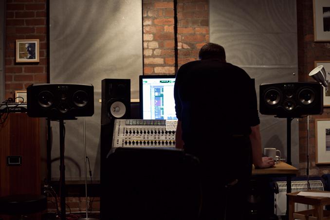 studio 1208 february photo of the day