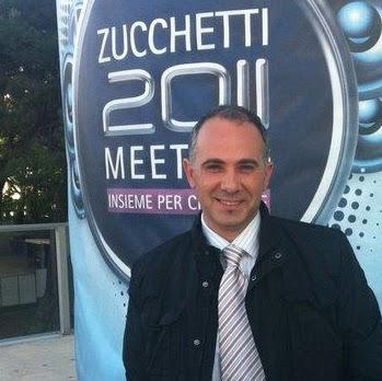 Francesco Carannante Photo 10
