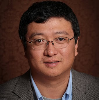 Wei Qiao Photo 10