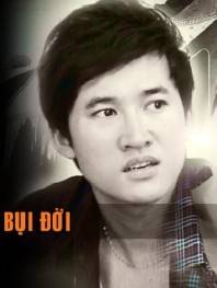 Bụi đời - today TV
