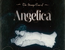 مشاهدة فيلم The Strange Case of Angelica