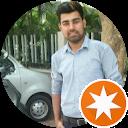 Vipin Rajput