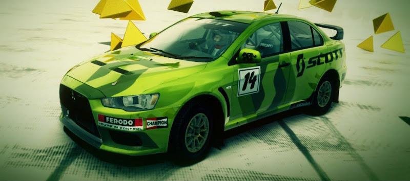 รายการรถกลุ่ม Rally ใน DiRT 3 Dirt3-024