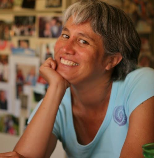 Paulita Rodriguez