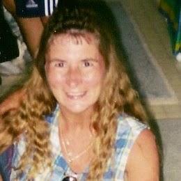 Janice Brewster